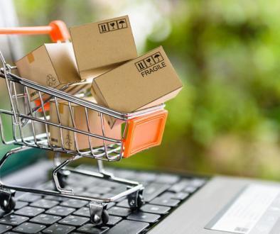 oaleads-retail-arbitrage-or-online-arbitrage