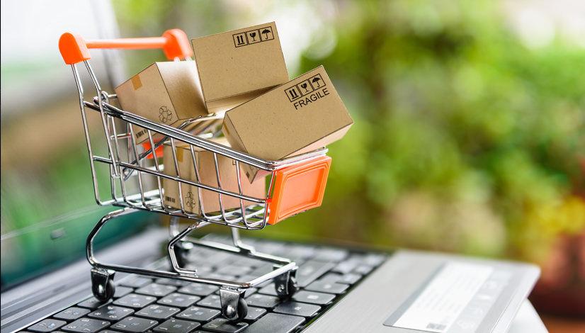 Retail Arbitrage vs Online Arbitrage