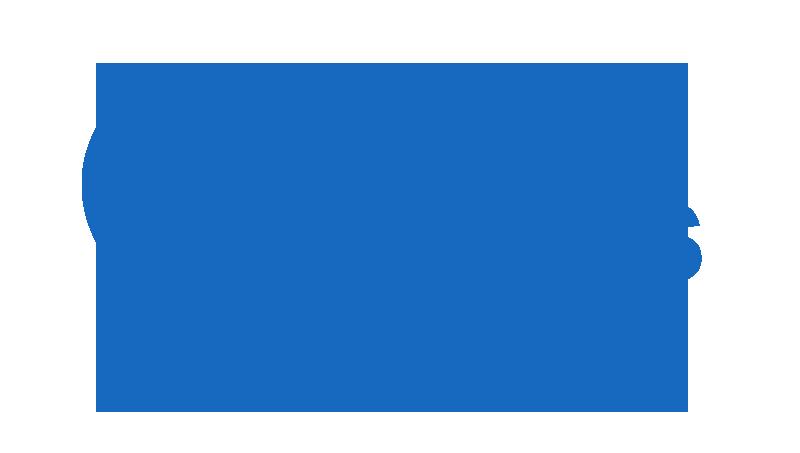 headerlogo_oaleads_brandbuilder_blue