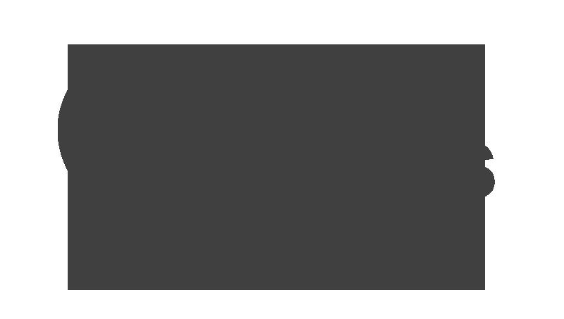 oaleads-grey-logo