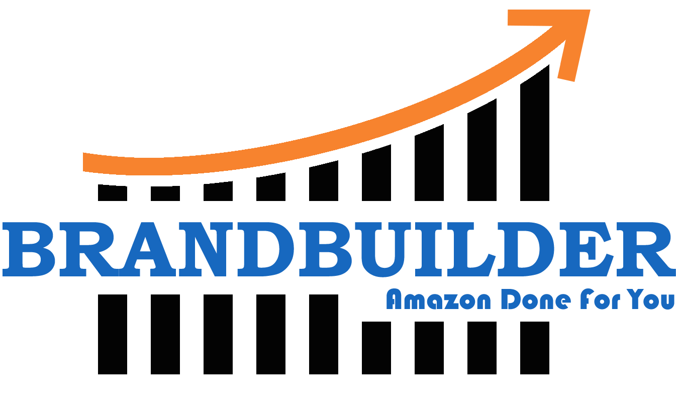logo_brandbuilder